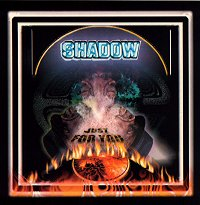 Shadow - Just For You